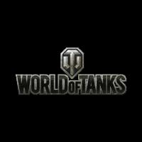 Nový update pro World of Tanks přináší švédské lehké, střední a těžké tanky