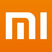Xiaomi Mi Powerbank: kapacita 20 000 mAh a podpora Quick Charge 3.0