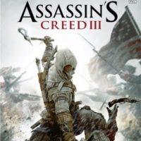 Poslední hrou zdarma od Ubisoftu bude Assassin's Creed III