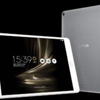 Tablet Asus ZenPad 3S 10 (Z500M) se co nevidět objeví v prodeji