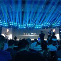 Honor Magic: vychytaný smartphone s umělou inteligencí