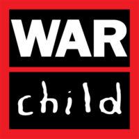 Díky spolupráci Wargamingu a organizace War Child můžete přispět na dobrou věc