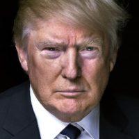 """Anonymous vyhlásili Donaldu Trumpovi válku. """"Bude litovat"""""""