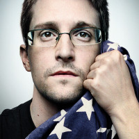 Petici za milost pro Snowdena podepsal milion lidí
