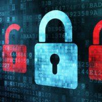 Útoky finančního malwaru jsou opět na vzestupu, tvrdí Kaspersky Lab