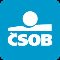 Aplikace SmartBanking ČSOB slaví pět let a téměř 600 tisíc stažení