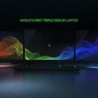 Ukradený prototyp unikátního notebooku se objevil na čínské aukci