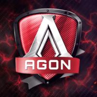 Herní monitory AOC AG271FZ2 a AG251FZ2 lákají na 240Hz panel, odezvu 0,5 ms a podporu AMD FreeSync