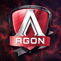 AOC Agon AG352UCG: zakřivený monitor s G-SYNC pro fajnšmekry
