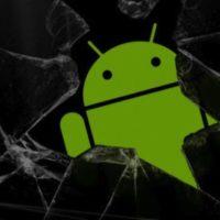 Mobilní ransomware Charger zašifruje zařízení a požaduje výkupné pod pohrůžkou rozprodání osobních dat