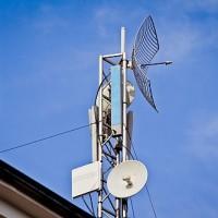 Pokrytí ČR internetem LTE se zvýšilo na 98 procent populace. Vysoká cena ale brzdí spotřebu dat