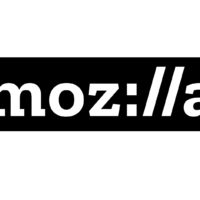 Mozilla má nové logo. Jak se vám líbí?