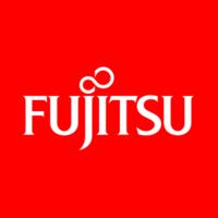 Fujitsu Arrows Tab V567/P: šestipalcový pracant s Windows 10 Pro
