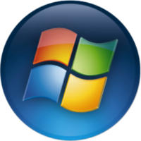 V dubnu skončí rozšířená podpora Windows Vista