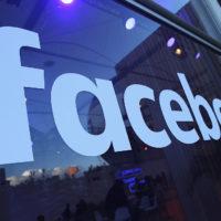Facebook postaví v Dánsku úsporné datové centrum