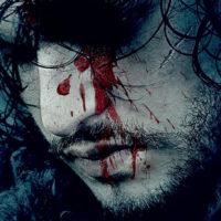 Game of Thrones kraluje žebříčku nejstahovanějších televizních seriálů