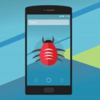 Mobilní malware HummingBad vrací úder a útočí na telefony s Androidem novou verzí
