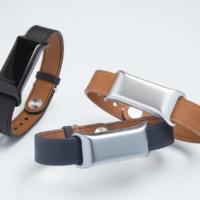 Fitness náramek Alcatel Moveband dorazí ve druhém čtvrtletí