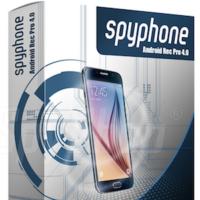 Spyphone rec pro 4.0 download