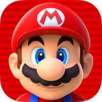 Super Mario Run pro Android vyjde až během března