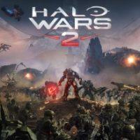 Další beta strategie Halo Wars 2 začne 20. ledna