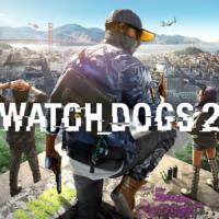 Hackerská akce Watch Dogs 2 dostala tříhodinovou zkušební verzi
