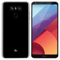 LG G6 láká na odolnost, duální foťák a netradiční displej