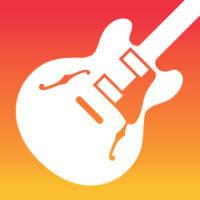 Hudební program Apple GarageBand obsahoval nebezpečnou zranitelnost