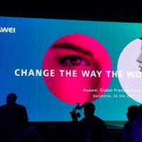 Huawei P10 a P10 Plus: kovový luxus a nadupaný duální fotoaparát