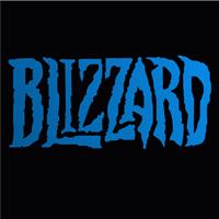 Blizzard ukončí podporu systémů Windows XP a Vista