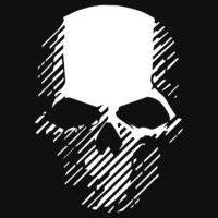 Oficiální HW požadavky Ghost Recon: Wildlands + start otevřené bety