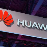 Huawei představuje špičkové smartphony P10 a P10 Plus