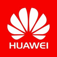 Huawei v Barceloně představí i nové chytré hodinky