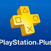 Služba PlayStation Plus od Sony bude tento týden zdarma