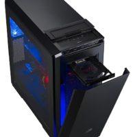 CM MasterCase Pro 6: modulární počítačová skříň
