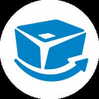 Poslat balík už lze i z mobilu. Přepravní služba Zaslat.cz vydala aplikaci pro Android a iOS