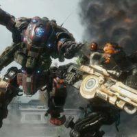 Titanfall 2 si příští týden bude možné zahrát zdarma