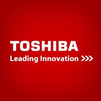 Potvrzeno: Toshiba oddělí čipovou divizi do nové firmy
