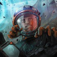 Česká hra Blackhole: Last Mission vyjde pro mobilní telefony