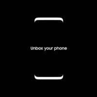 Další nálož novinek o supersmartphonu Samsung Galaxy S8