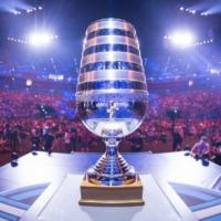 Lenovo Counter-Strike: Global Offensive Cup s dotací 20 000 Kč