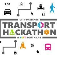 Rozjela se registrace na Transport Hackathon. Programátoři mohou soupeřit o 100 tisíc korun