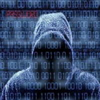 Hackeři mohli jednoduše převzít kontrolu nad účty na WhatsApp a Telegramu