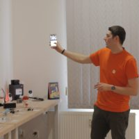 V Česku byl otevřen první Xiaomi Concept Space