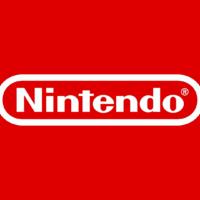 Konzole Switch jde na dračku, Nintendo zdvonásobí výrobu
