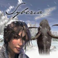 Na Originu si můžete stáhnout zdarma adventuru Syberia 2