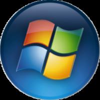 Microsoft příští měsíc definitivně pohřbí Windows Vista