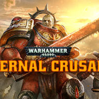 Warhammer 40,000: Eternal Crusade přechází na model free-to-play
