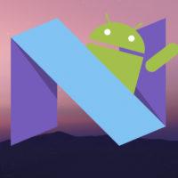 Google by začátkem dubna mohl vydat Android 7.1.2 Nougat