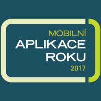 Hledají se nejlepší české a slovenské aplikace pro mobily a tablety